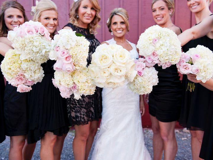 Tmx 1356651376921 Straub912 Lake Stevens, WA wedding planner