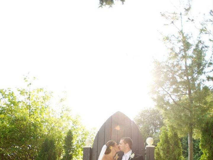 Tmx 1356652989147 270085101005889023670031851169924n Lake Stevens, WA wedding planner