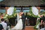 LoveBug Weddings & Events image