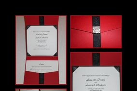 T. Louise Designs
