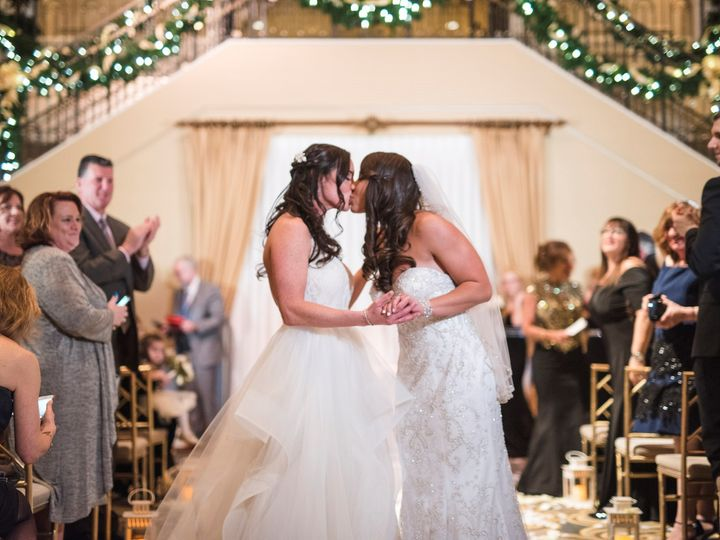 Tmx 1 Copy 51 133104 1563474931 Somerset, New Jersey wedding venue
