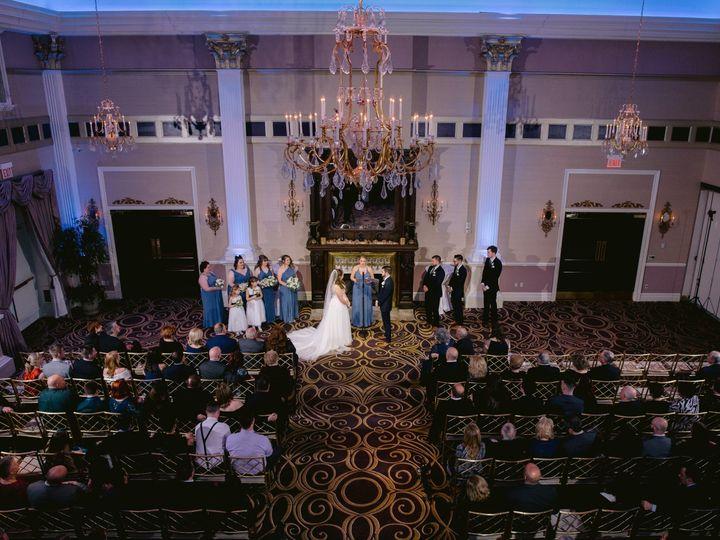 Tmx 2019 01 28 Chrisjeni By Iryna0669 51 133104 1563475394 Somerset, New Jersey wedding venue