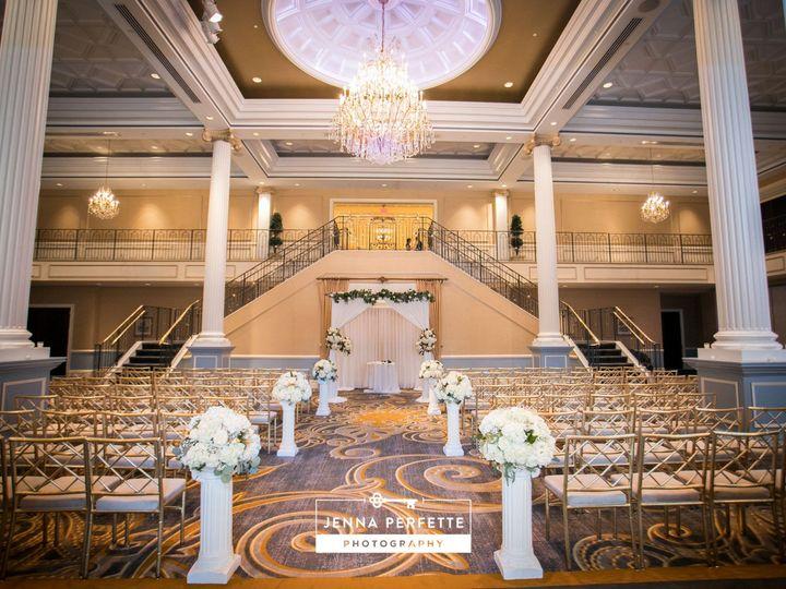Tmx Hindman Online 277 51 133104 1563474936 Somerset, New Jersey wedding venue