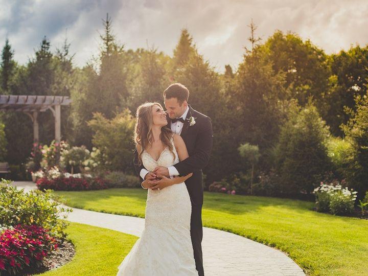 Tmx Img 552 Med 51 133104 1563474940 Somerset, New Jersey wedding venue