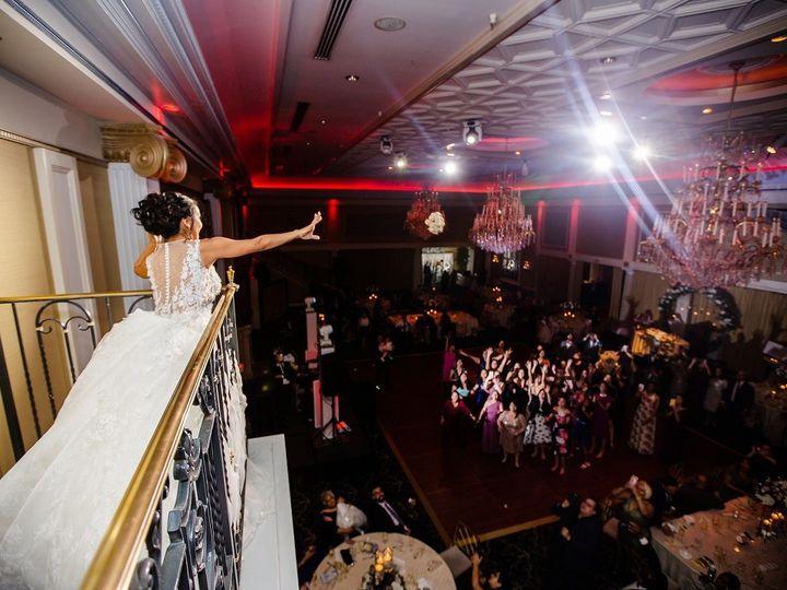 Tmx Jackie Joshua 890 Sm 51 133104 1563474939 Somerset, New Jersey wedding venue