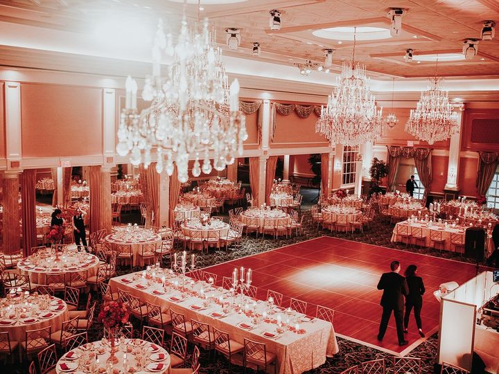 Tmx Katejeff Weddingphotography 967 51 133104 1563474954 Somerset, New Jersey wedding venue