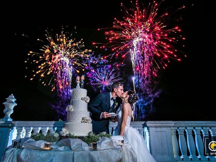 Tmx Lj02 Sdp0386b Med 51 133104 1563474949 Somerset, New Jersey wedding venue