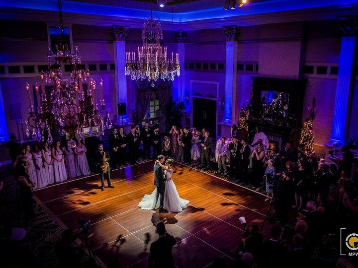 Tmx Mpw23830 51 133104 1563477682 Somerset, New Jersey wedding venue