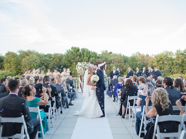 Tmx Natalie Longchamp Favorites 0043 51 133104 1563474932 Somerset, New Jersey wedding venue
