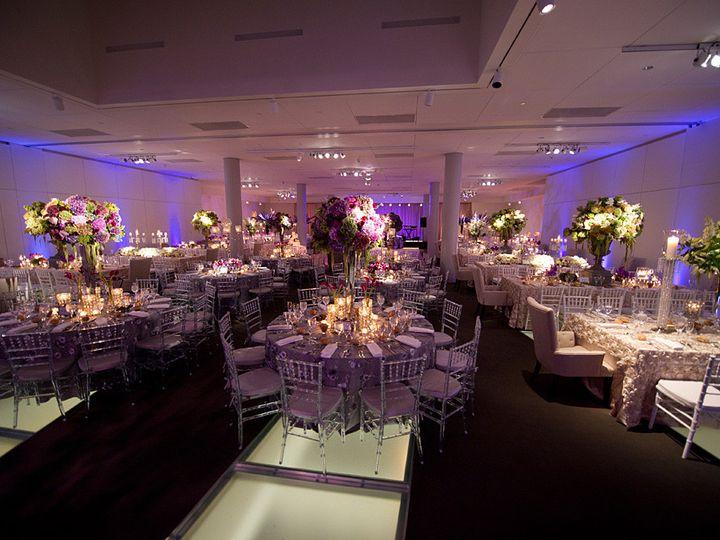 Tmx 09 Soble Decor 51 543104 1557245058 Philadelphia, PA wedding venue