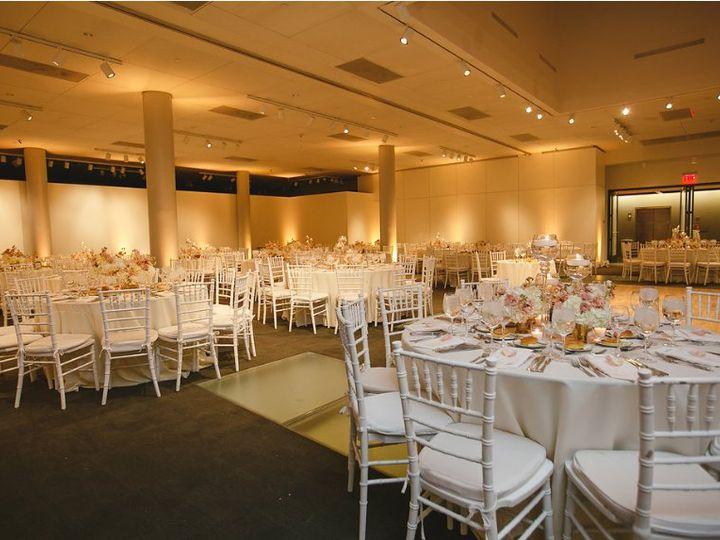 Tmx 105 51 543104 1557246106 Philadelphia, PA wedding venue