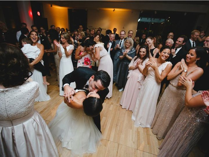 Tmx 124 51 543104 1557246125 Philadelphia, PA wedding venue