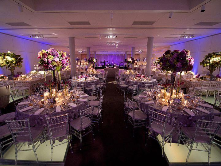 Tmx 1437593811757 10sobledecor   Copy Philadelphia, PA wedding venue
