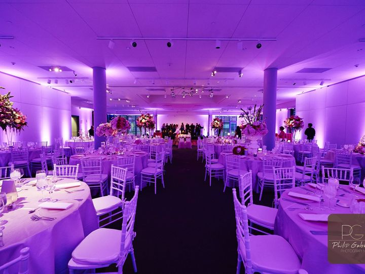 Tmx 1437593816796 0625 Lindsay And Justin Philadelphia, PA wedding venue
