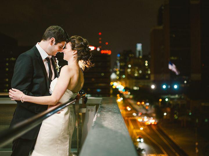 Tmx 1437593878631 Bruckbalcony Philadelphia, PA wedding venue