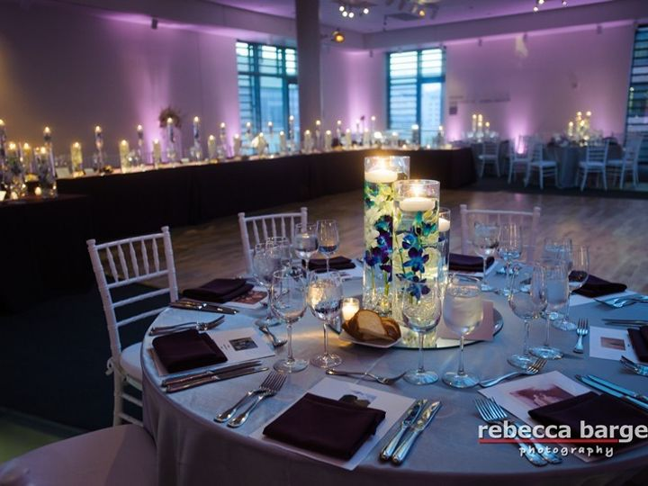 Tmx 1437593997820 Rebeccabarger0675 Philadelphia, PA wedding venue