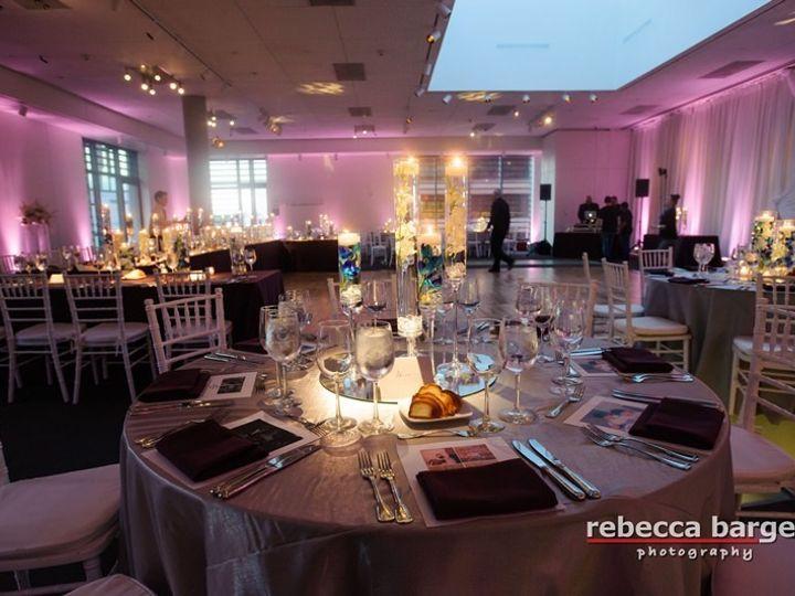 Tmx 1437594000469 Rebeccabarger0676 1 Philadelphia, PA wedding venue