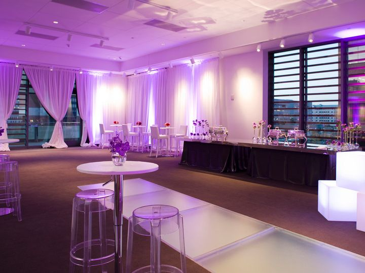 Tmx 5279423106 0c42902d32 B 51 543104 1557245058 Philadelphia, PA wedding venue