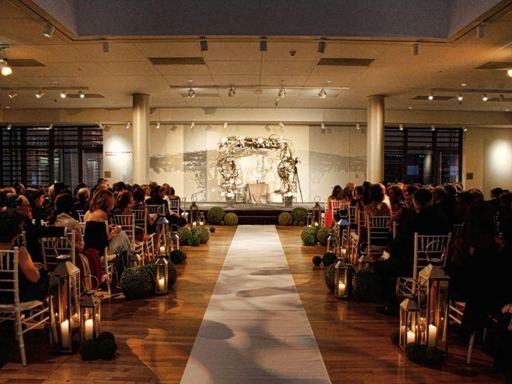 Tmx 6455335795 5902a8266b B 51 543104 1557245058 Philadelphia, PA wedding venue