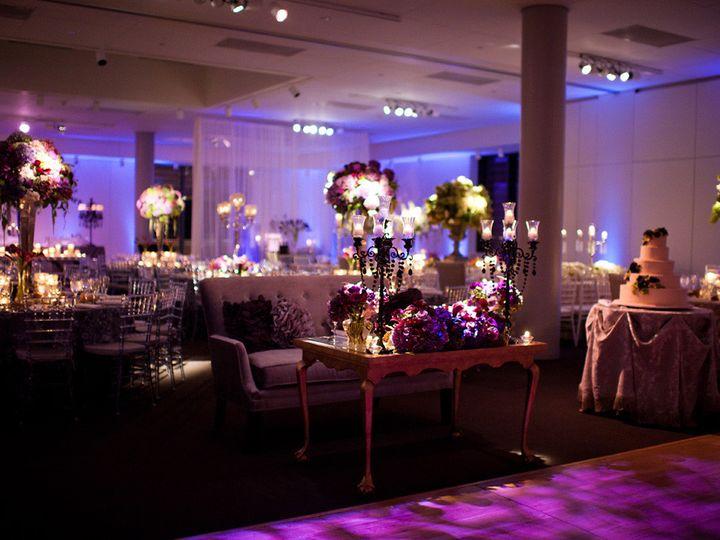 Tmx 6455336873 A0a9af915d O 51 543104 1557245036 Philadelphia, PA wedding venue