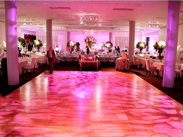 Tmx 6809848036 D303894ef1 B 51 543104 1557245036 Philadelphia, PA wedding venue