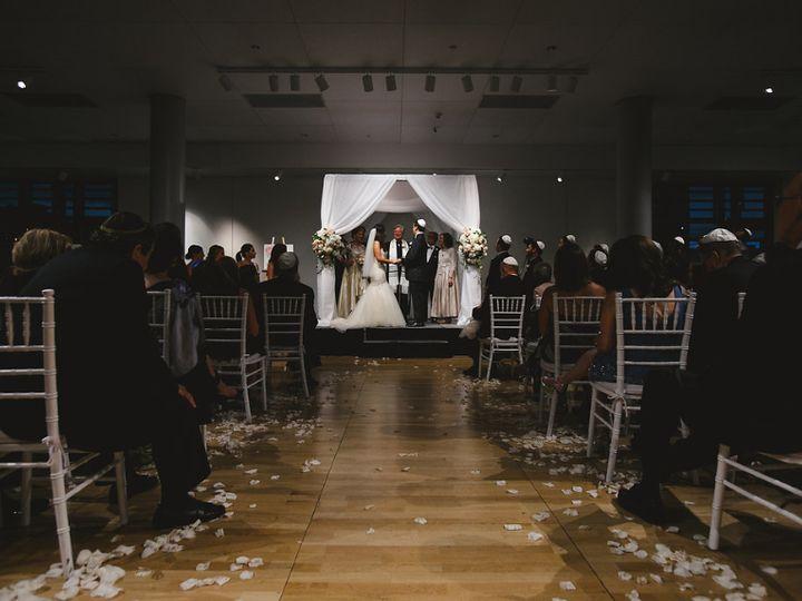 Tmx 68 51 543104 1557246169 Philadelphia, PA wedding venue