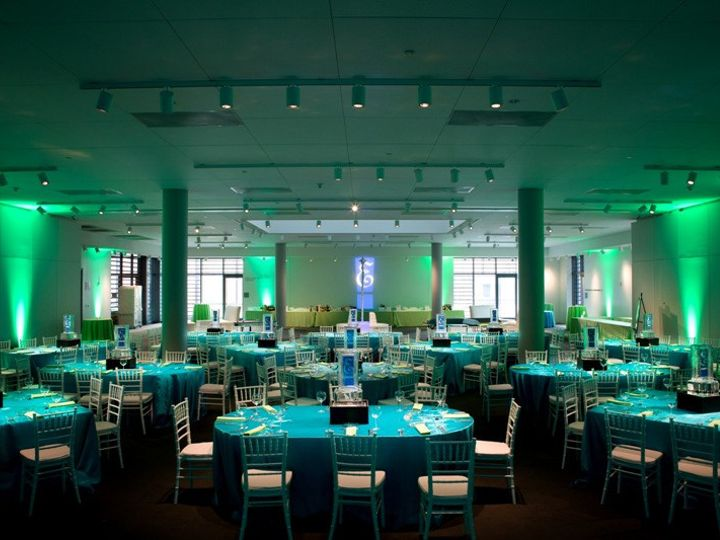 Tmx 6955958951 8e4d0961dc B 51 543104 1557245036 Philadelphia, PA wedding venue