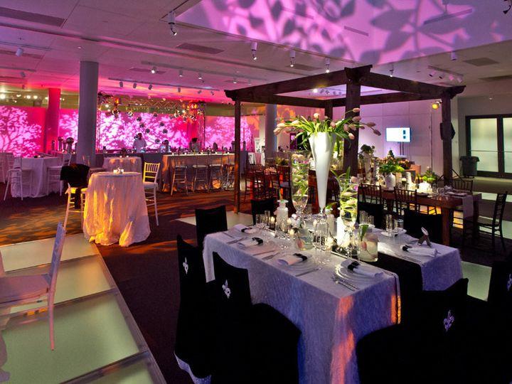 Tmx 8494864791 0d82785a1b B 51 543104 1557245036 Philadelphia, PA wedding venue