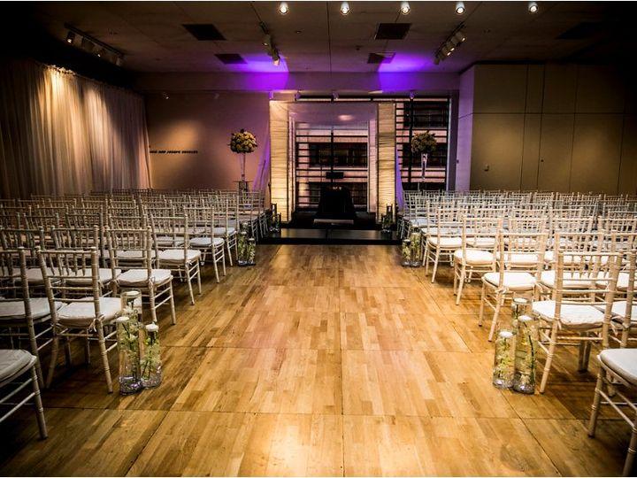 Tmx Freedman Patel Wedding 73 51 543104 1557246263 Philadelphia, PA wedding venue