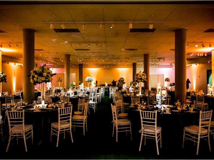 Tmx Freedman Patel Wedding 84 51 543104 1557246227 Philadelphia, PA wedding venue