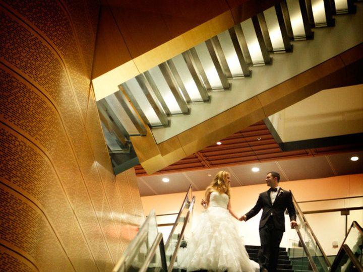 Tmx Wedding 3 51 543104 1557244944 Philadelphia, PA wedding venue