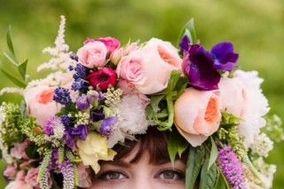 CC Fine Florals