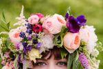 CC Fine Florals image