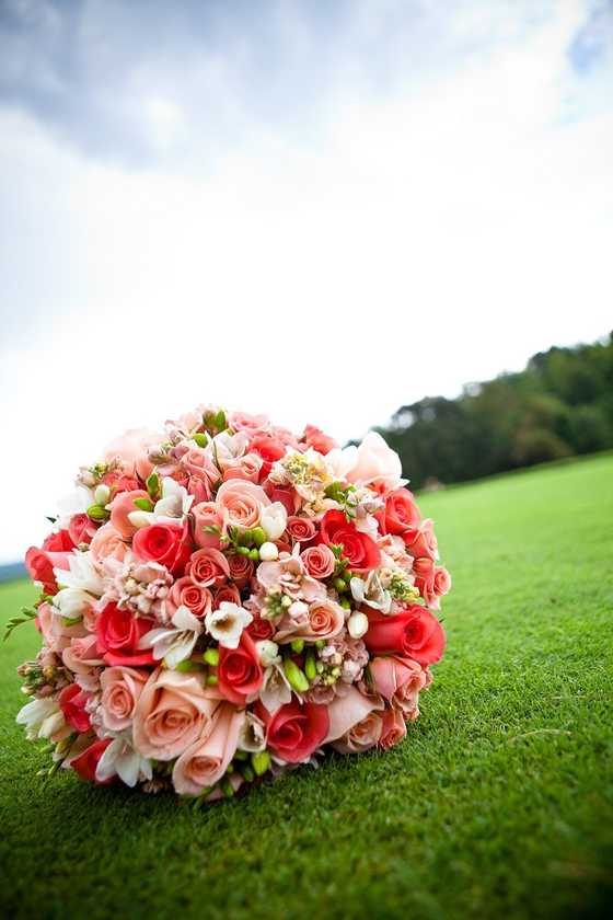 Rick's Flowers