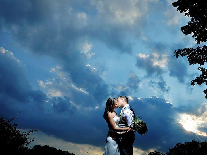Tmx 1415025602964 Webbrownsunsetb Kingston wedding photography