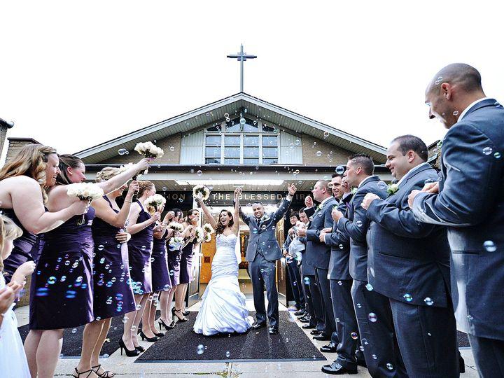 Tmx 1415025728870 Webvalentinoexit Kingston wedding photography