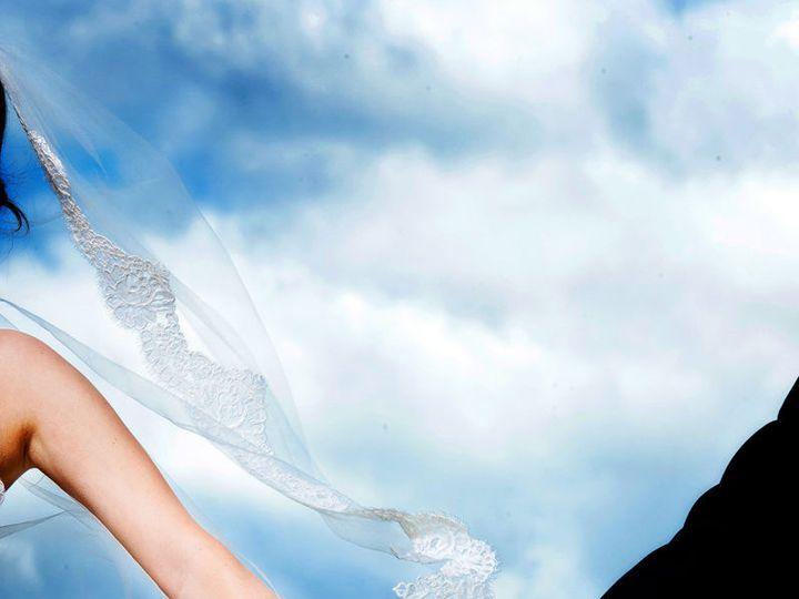 Tmx 1526531705 44a898c3f61f6cd4 1526531703 Df4c7d29e5e4b0b6 1526531696646 3 TismanSLRApril3 Kingston wedding photography