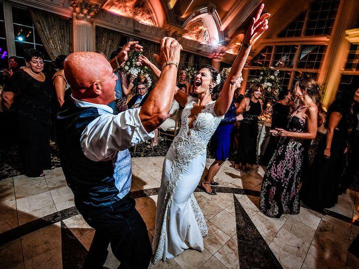 Tmx 1526531707 5389dd24f7d70777 1526531706 82d1c2ac7fdce413 1526531696648 9 TismanSLRMrch1 Kingston wedding photography