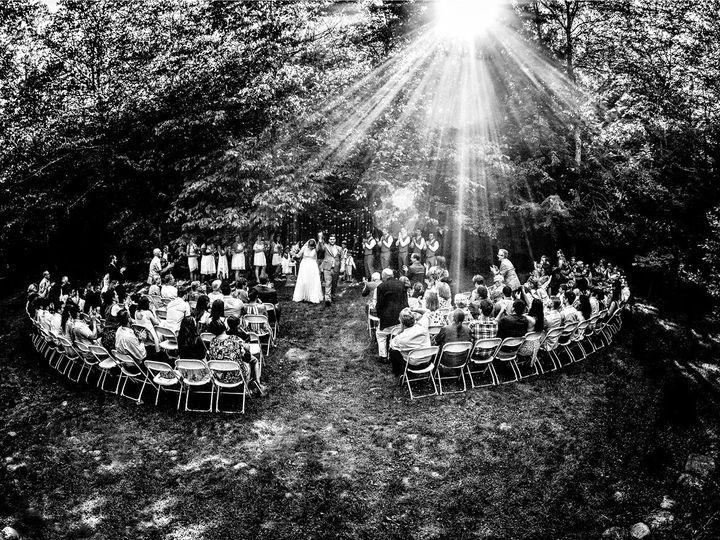 Tmx 1526531707 Af9f5cfd7e6e47f8 1526531705 C2f88395e6d1ae1f 1526531696647 6 TismanSLRMay1 Kingston wedding photography