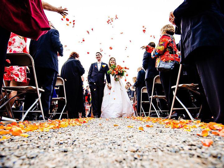 Tmx 1526531707 F4194d86d6decae0 1526531706 45da92d5831b68de 1526531696648 8 TismanSLRMay3 Kingston wedding photography