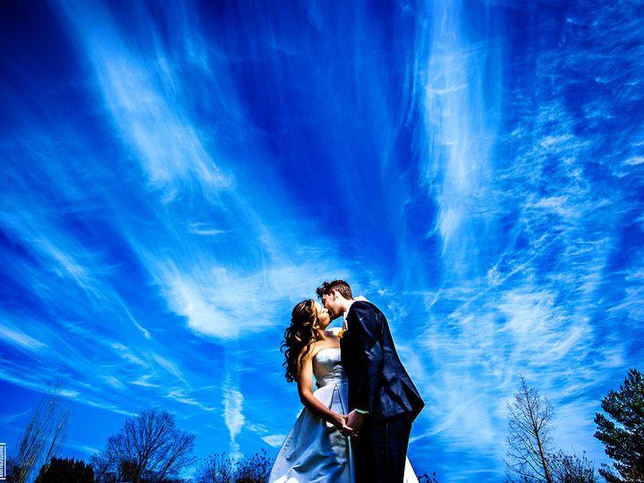 Tmx 1526531737 B1ebf66ab7ceba05 1526531736 A4825cffed1f889d 1526531734814 11 SmallJaneB Kingston wedding photography