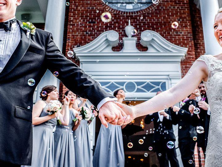 Tmx 1526531789 C60362ee635c5bb4 1526531788 F1f88c6861451dcb 1526531787307 15 SmallHR 6B Kingston wedding photography