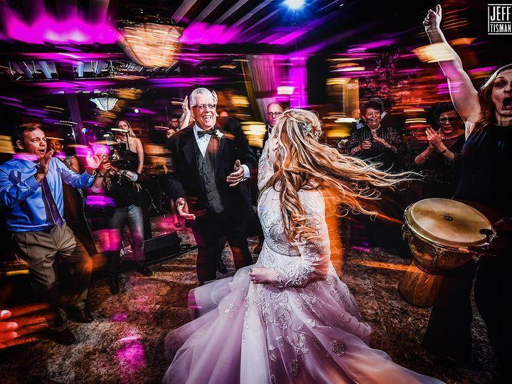 Tmx 1526531803 F0cfb21ad976d890 1526531802 36e89ce07cc19ff6 1526531801302 17 SmallIGMonday 1 4 Kingston wedding photography