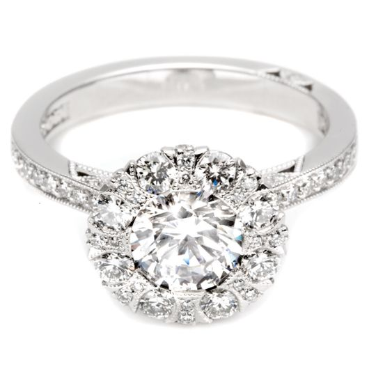 engagement ring diamond 2012 best collection of sp