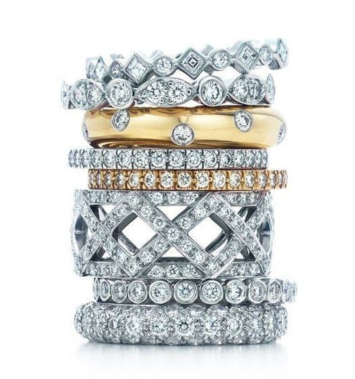beautiful designers jewelry collection 2012 by imr