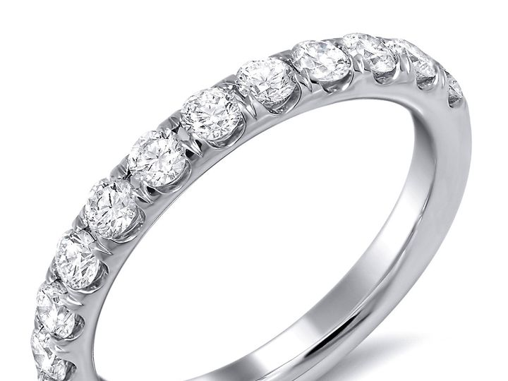 Tmx 1384939287763 959 1 O Los Angeles wedding jewelry
