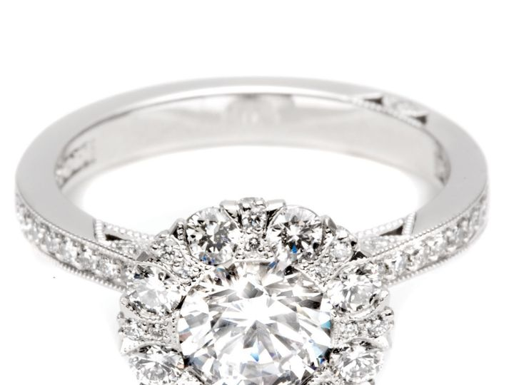 Tmx 1384939299527 Engagement Ring Diamond 2012 Best Collection Of Sp Los Angeles wedding jewelry