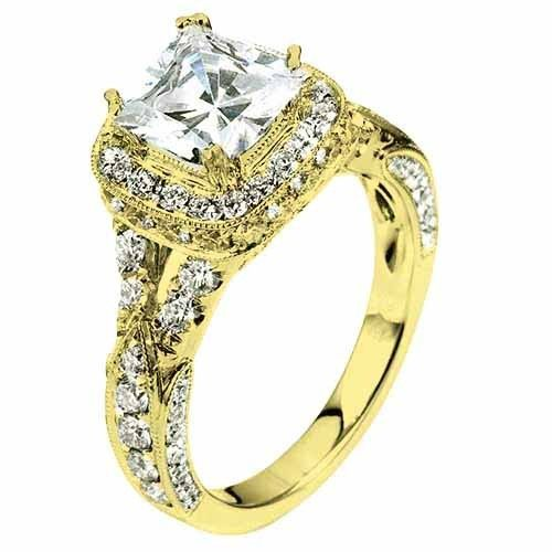 Tmx 1404229439898 36978jdy500 Los Angeles wedding jewelry