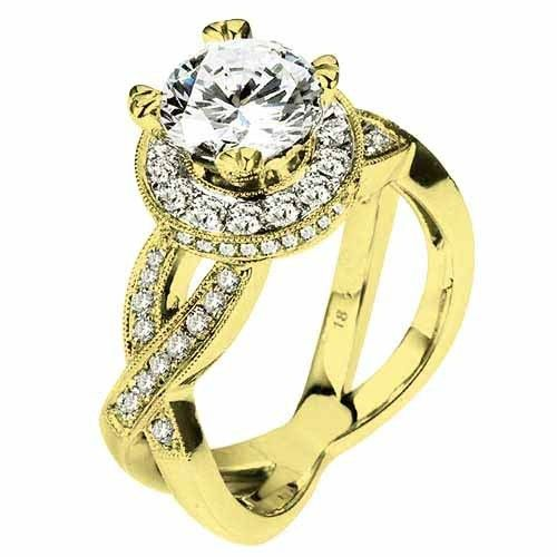 Tmx 1404229441532 37013jdy500 Los Angeles wedding jewelry