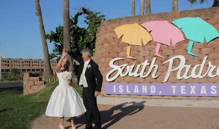 Beach Bride Guides
